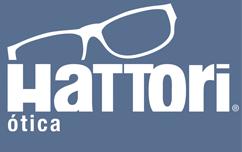 Hattori Ótica - Óculos de Sol, Relógios, Lentes de Contato! 82f3fa67e6