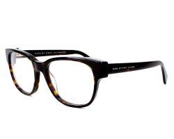 Óculos de Grau da Marc By Marc Jacobs MMJ 652 LNX