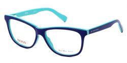 Óculos de Grau Boss Orange BO 0172 9MA