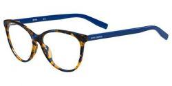 Óculos de grau Havana Blue