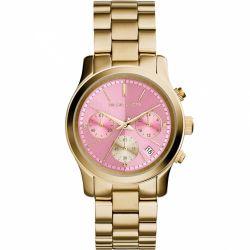 Relógio Feminino Michael Kors Analógico Fashion
