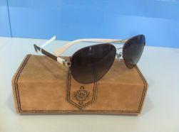 Óculos De Sol Victor Hugo 3 SH1227 COL. 0F10