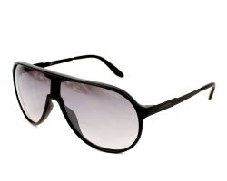 CARRERA Sunglasses New Champion/L DL5IC 64 08 140