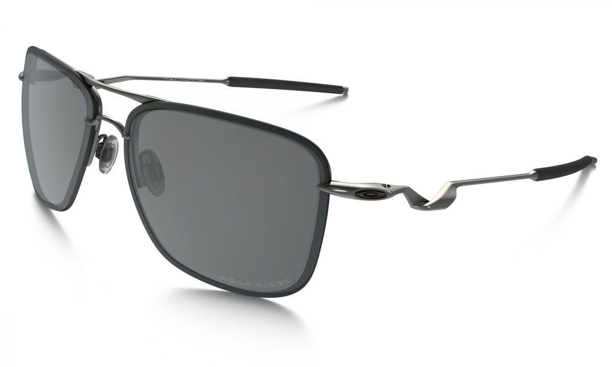 d1192b6a73cfc Hattori Ótica - Óculos de Sol