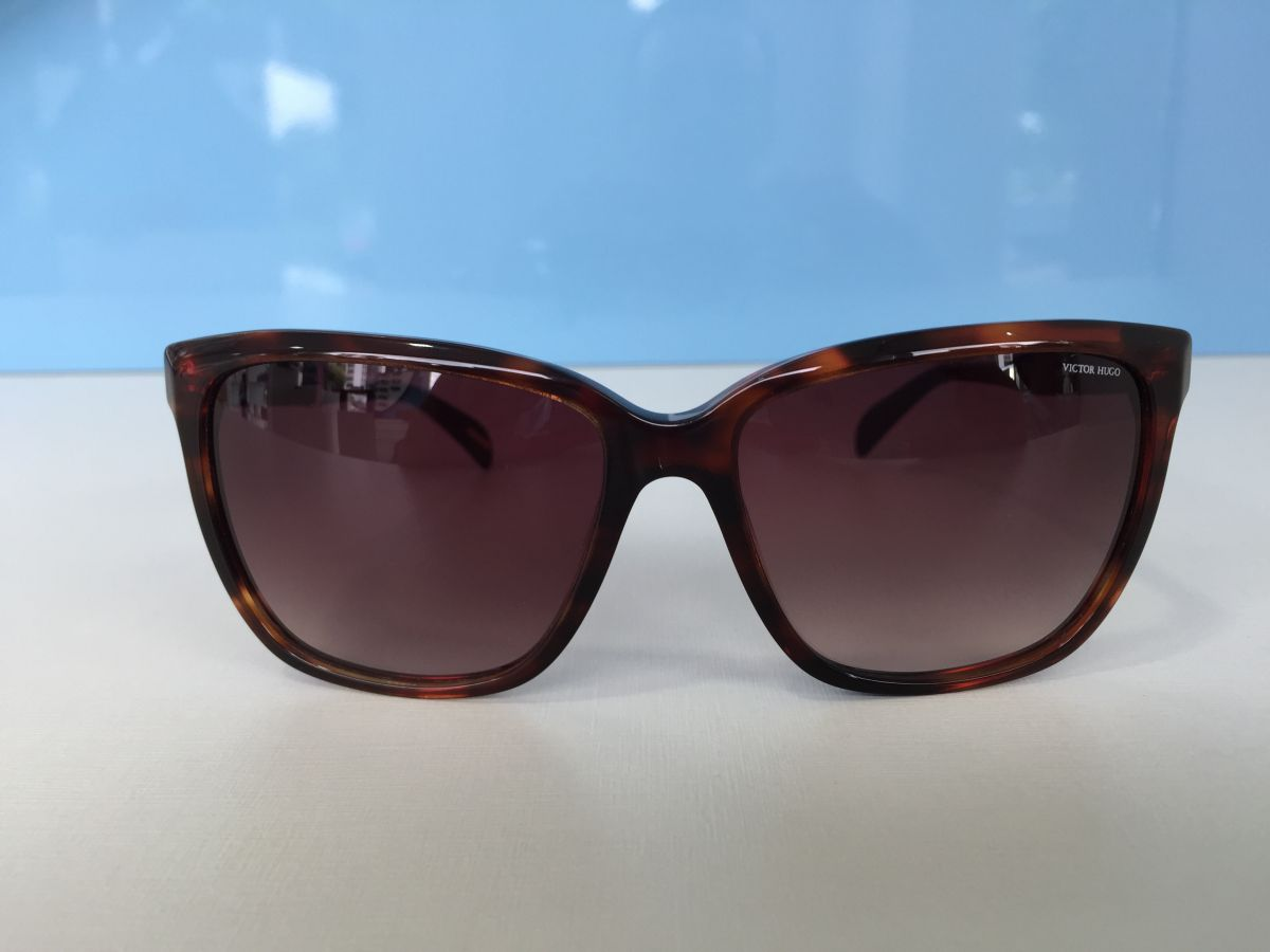 Hattori Ótica - Óculos de Sol, Relógios, Lentes de Contato! - Óculos ... e37f21e89c