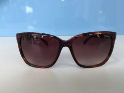 Óculos de Sol Victor Hugo - SH1666