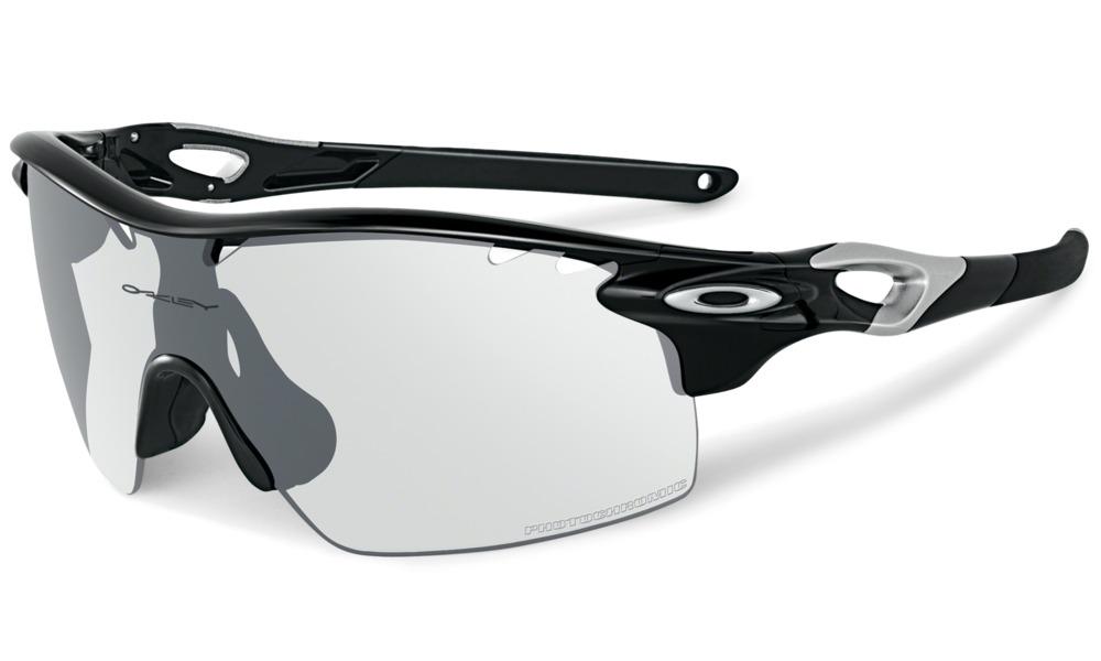 Hattori Ótica - Óculos de Sol 21855ddd6e793