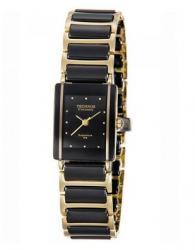Relógio Feminino Technos Elegance Ceramic 5Y30MY-4P