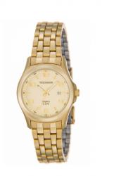 Relógio Technos Feminino Classic Legacy 2015BL/4X