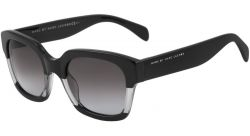 MARC BY MARC JACOBS MMJ 457/S AVQYE 51 22 140 V
