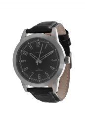 Lince Relógio Lince MRC4064S Preto