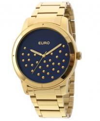 EURO  EU2036LYM/4A