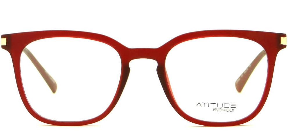 44fd6749b2bab Hattori Ótica - Óculos de Sol, Relógios, Lentes de Contato ...