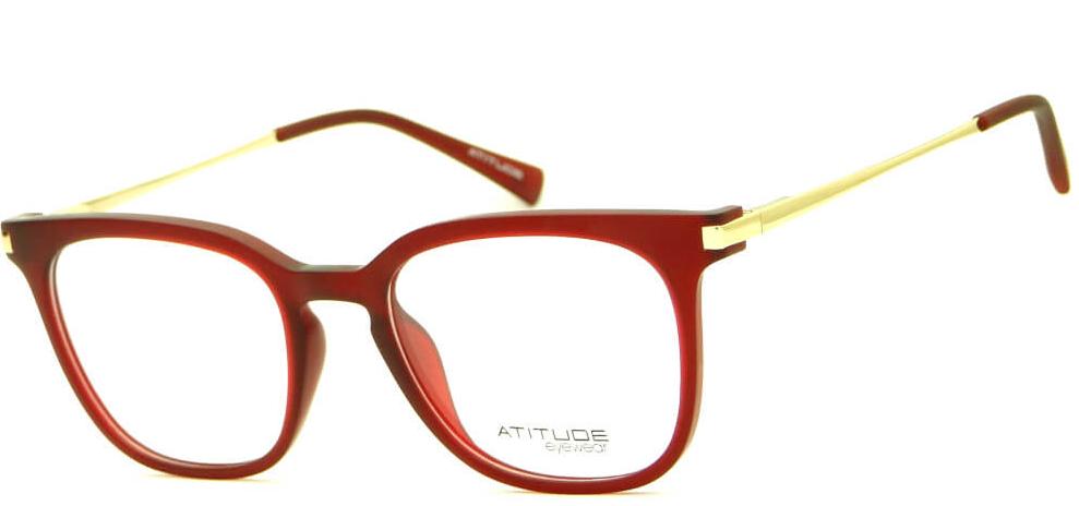 b88cecfe223f5 Hattori Ótica - Óculos de Sol