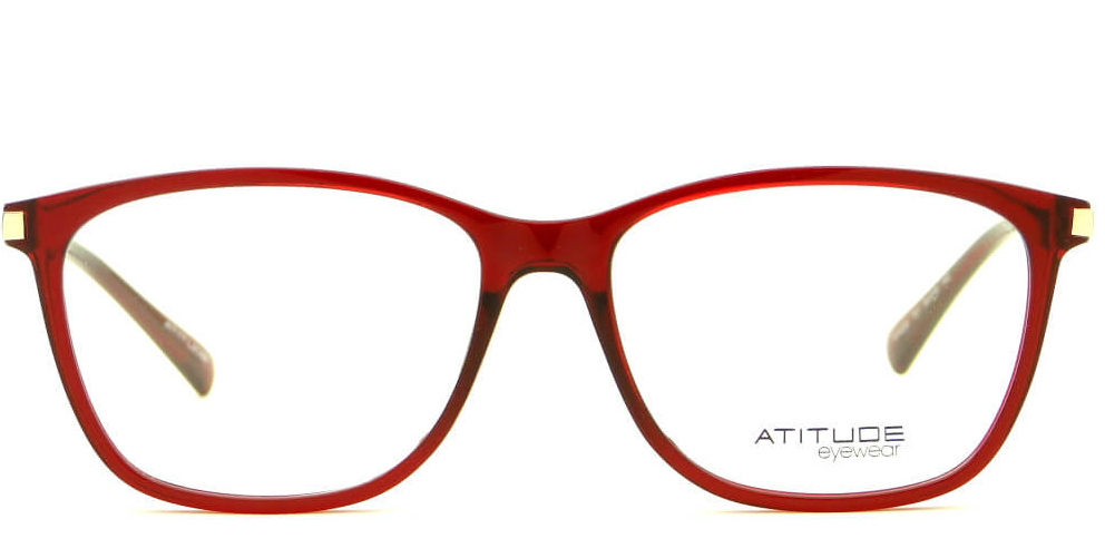 3fe424c5b Hattori Ótica - Óculos de Sol, Relógios, Lentes de Contato ...