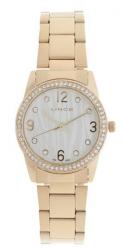 Relógio Lince LRG4052L Dourado