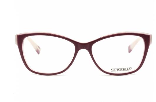 89950f72533f5 Hattori Ótica - Óculos de Sol, Relógios, Lentes de Contato! - Victor ...