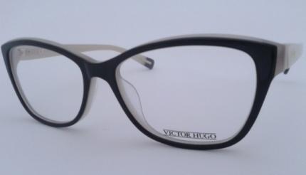 394ff21de Hattori Ótica - Óculos de Sol, Relógios, Lentes de Contato! - Victor ...