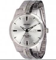 Relógio Orient Eternal MBSS1137 S1SX Masculino Analógico