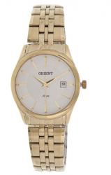 Relógio Orient FGSS1072 S1KX Dourado