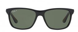 RAY.BAN RB4181 601/9A 57