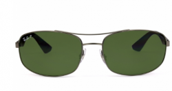 Ray-Ban RB3527L 029/9A 61 17 3P