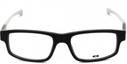 OAKLEY  JUNKYARD II OX1097-0153 BLACK GREY