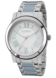 EURO EU2035YEH/5K