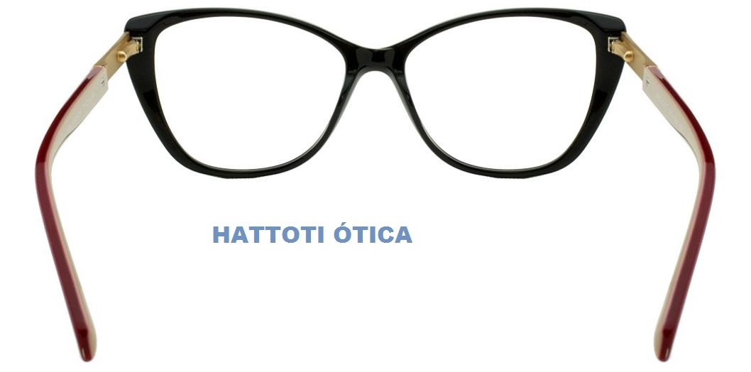4f5b537aeef4b Hattori Ótica - Óculos de Sol