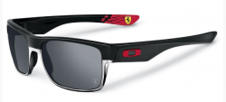 OAKLEY TWO FACE 137 009189-20