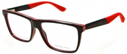 MARC BY MARC JACOBS MMJ 605 5WR 140