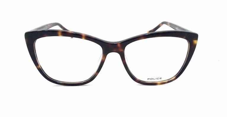 08243f5b8 Hattori Ótica - Óculos de Sol, Relógios, Lentes de Contato! - POLICE ...