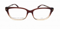 MARC BY MARC JACOBS MMJ 655 LSN 140
