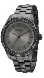 EURO RELOGIO EU2035YEN/4P