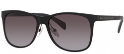 MARC  BY MARC JACOBS MMJ 452/S AIFN6 55 16 140