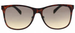 MARC BY MARC JACOBS MMJ 452/S AIOFI 55 16 140