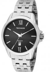 TECHNOS 2115KNG/1P