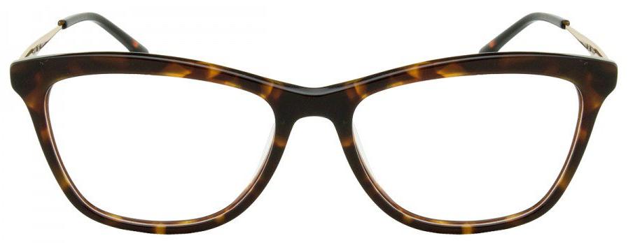 b327b9198824c Hattori Ótica - Óculos de Sol