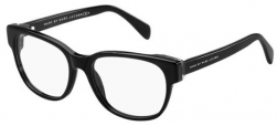 MARC BY MARC JACOBS MMJ 652 LNW 52 17 135