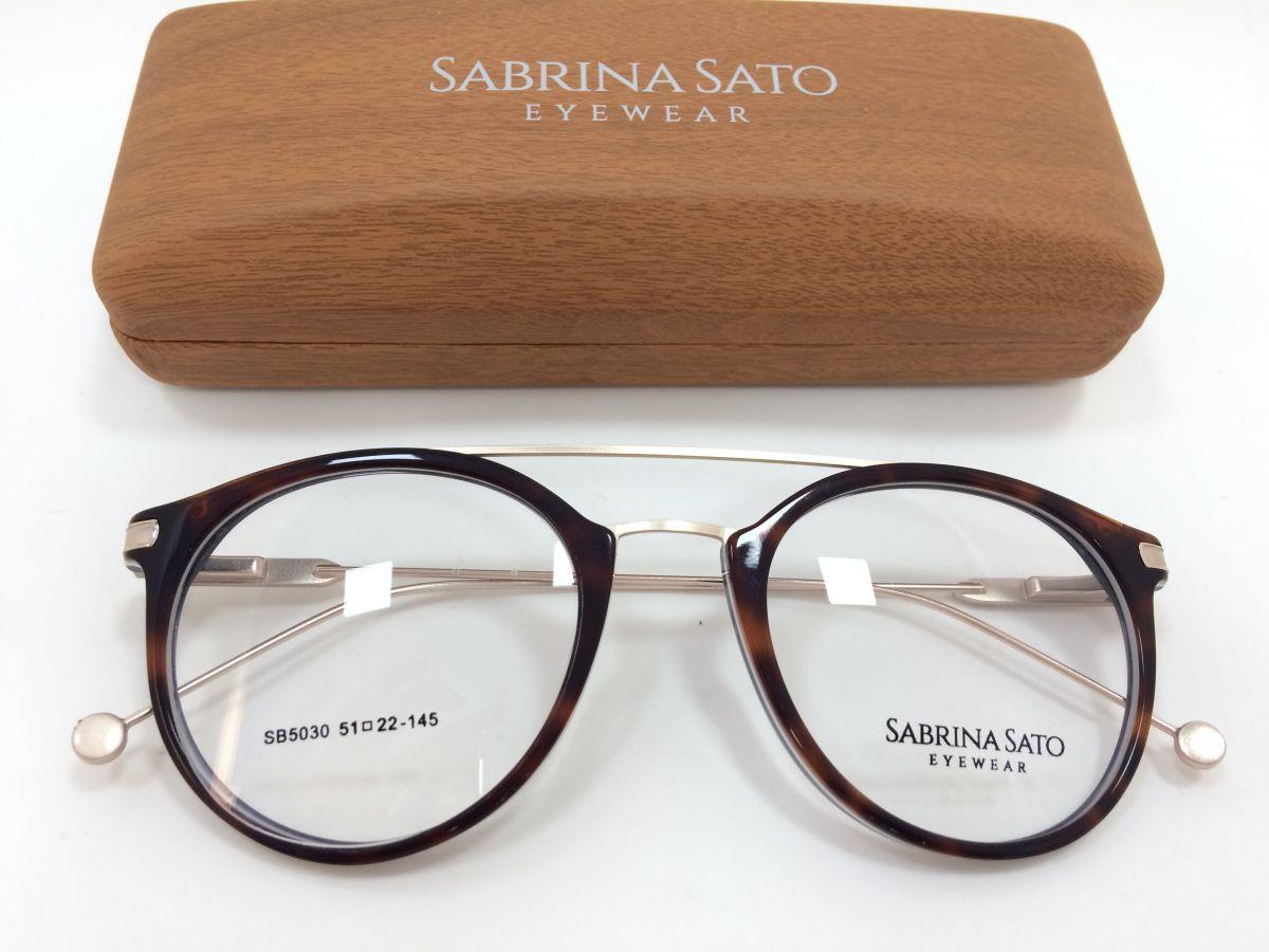 30dc56cc86ebd Hattori Ótica - Óculos de Sol