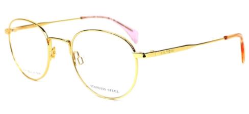 accec999d Hattori Ótica - Óculos de Sol, Relógios, Lentes de Contato! - TOMMY ...