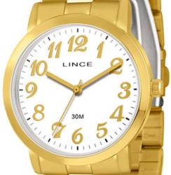 LINCE LRG004L B2KX 550395