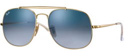 RAY.BAN GENERAL RB 3561 001/3F 57 17 145 2N