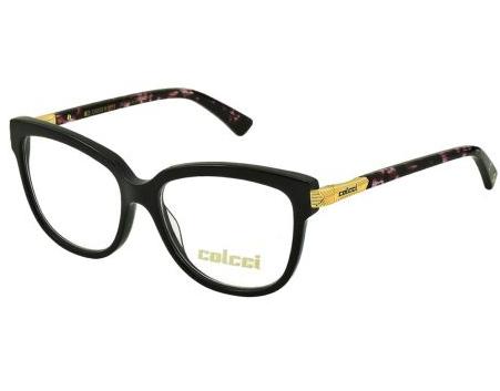 Hattori Ótica - Óculos de Sol, Relógios, Lentes de Contato! - COLCCI ... 38dd671794