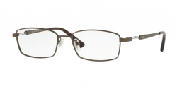 RAY BAN RB 8745D 1020 55-17 145