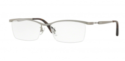 RAY BAN RB 8746D 1167 55-17 145