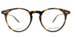 CALVIN KLEIN CK5937 214 47 19 145