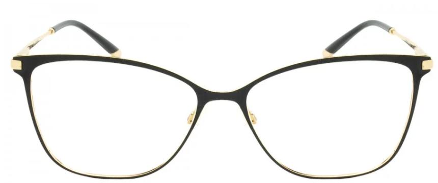 Hattori Ótica - Óculos de Sol, Relógios, Lentes de Contato! - ANA ... 7887b0e06b