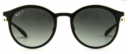 RAY.BAN RB 4277 6306/T3 51 21 145 3P