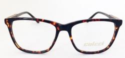 COLCCI C6080 F34 54
